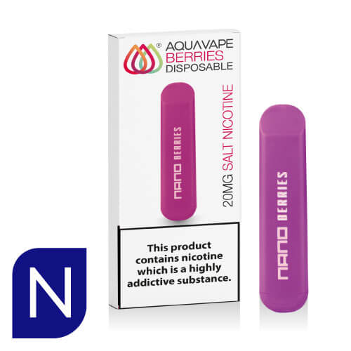 Nano-disposable-ecig-berries
