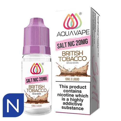 brit-tobacco-e-liquid-20mg-main-image