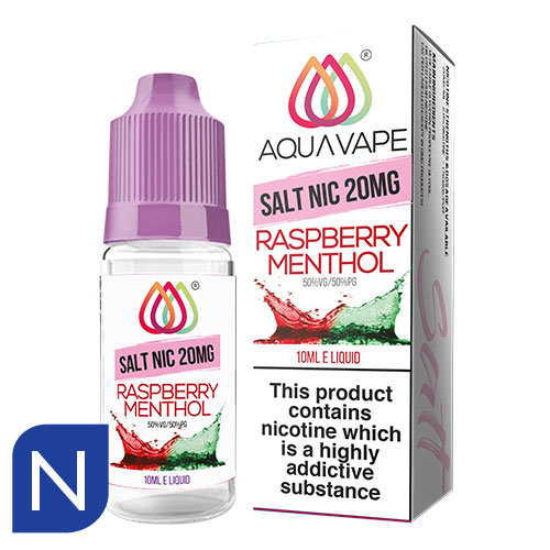 raspberry-menthol-e-liquid-20mg-main-image