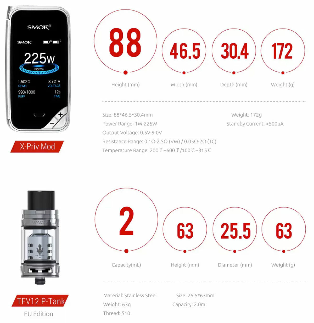 smok-x-priv-kit-product-page-2