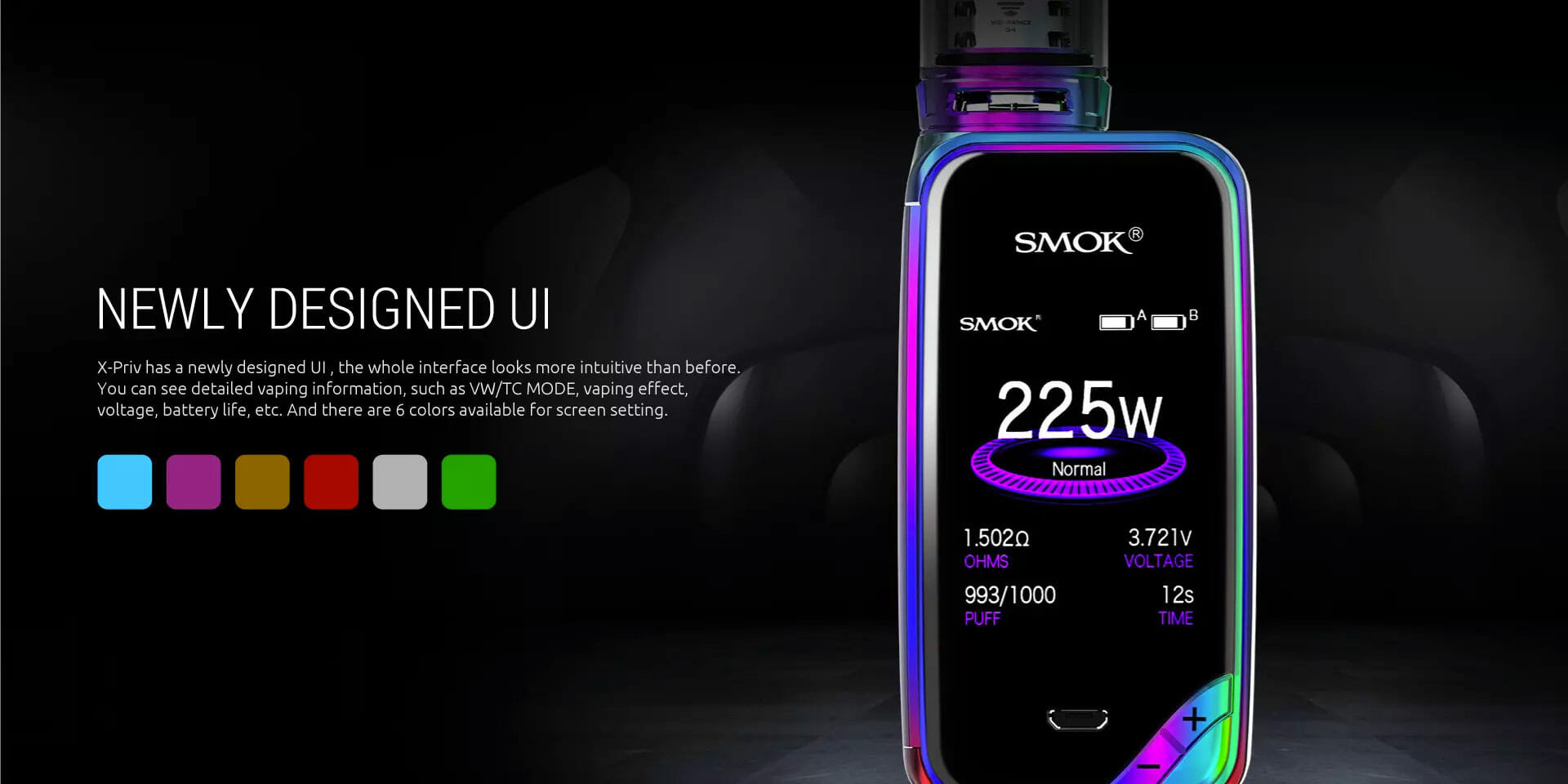 smok-x-priv-kit-product-page10