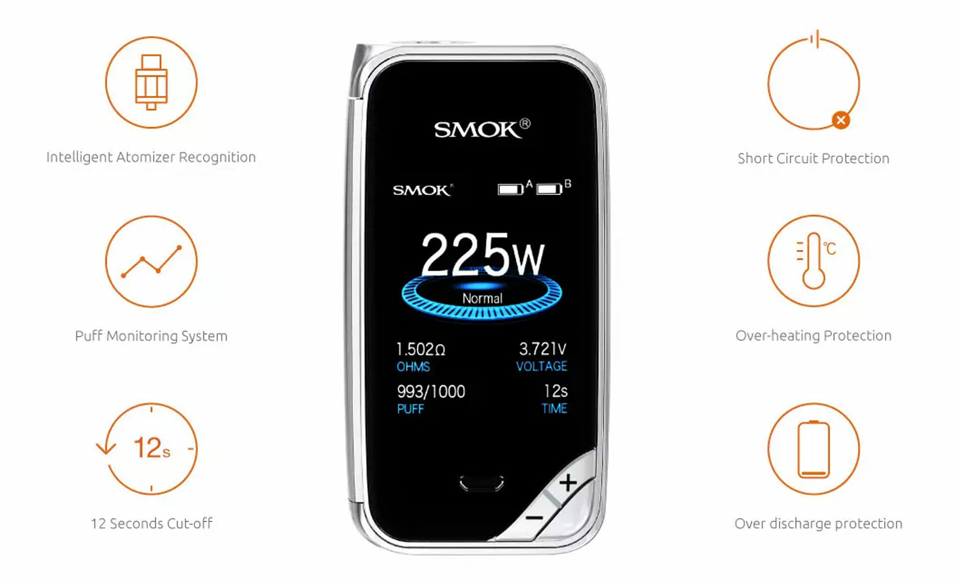 smok-x-priv-kit-product-page11