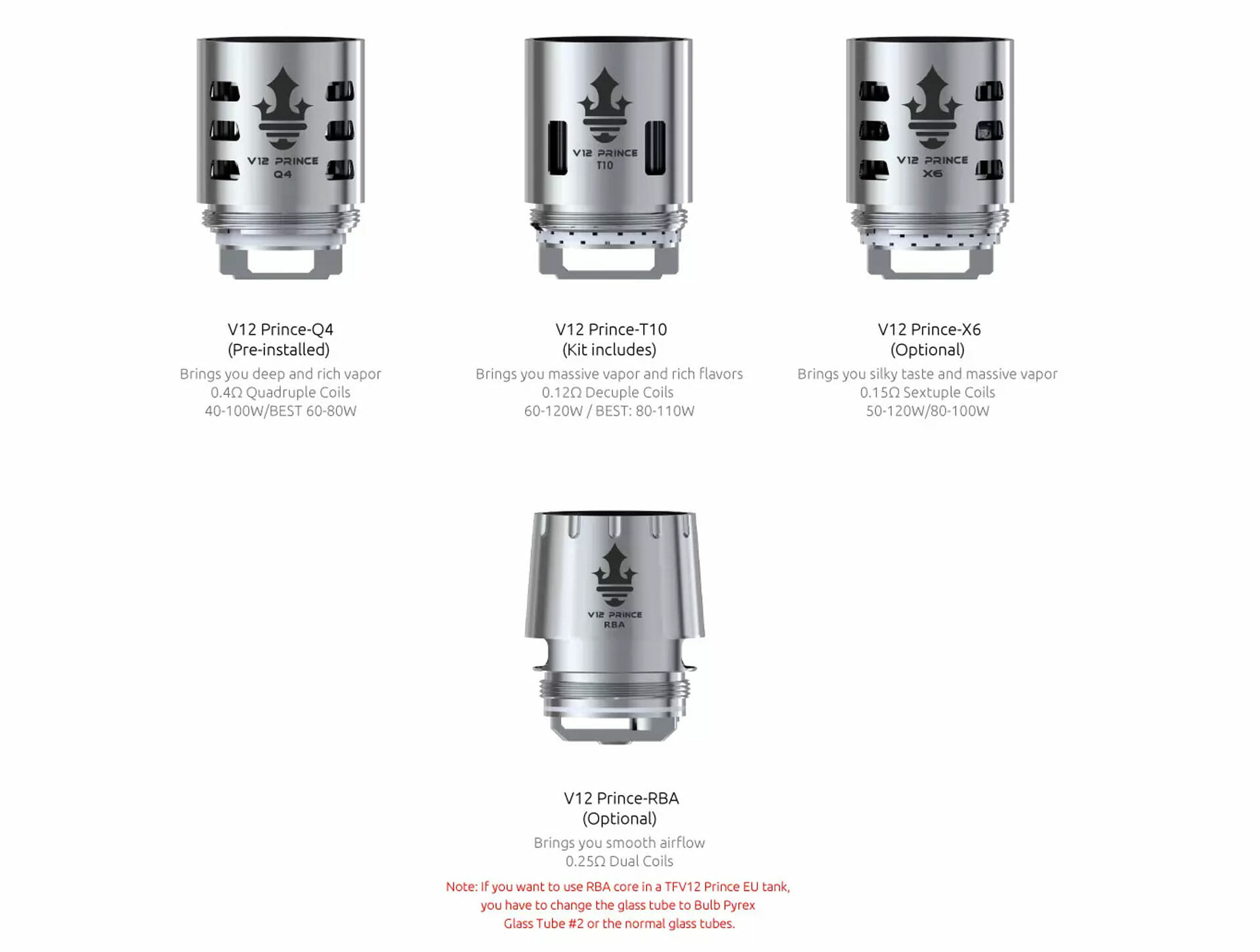 smok-x-priv-kit-product-page16