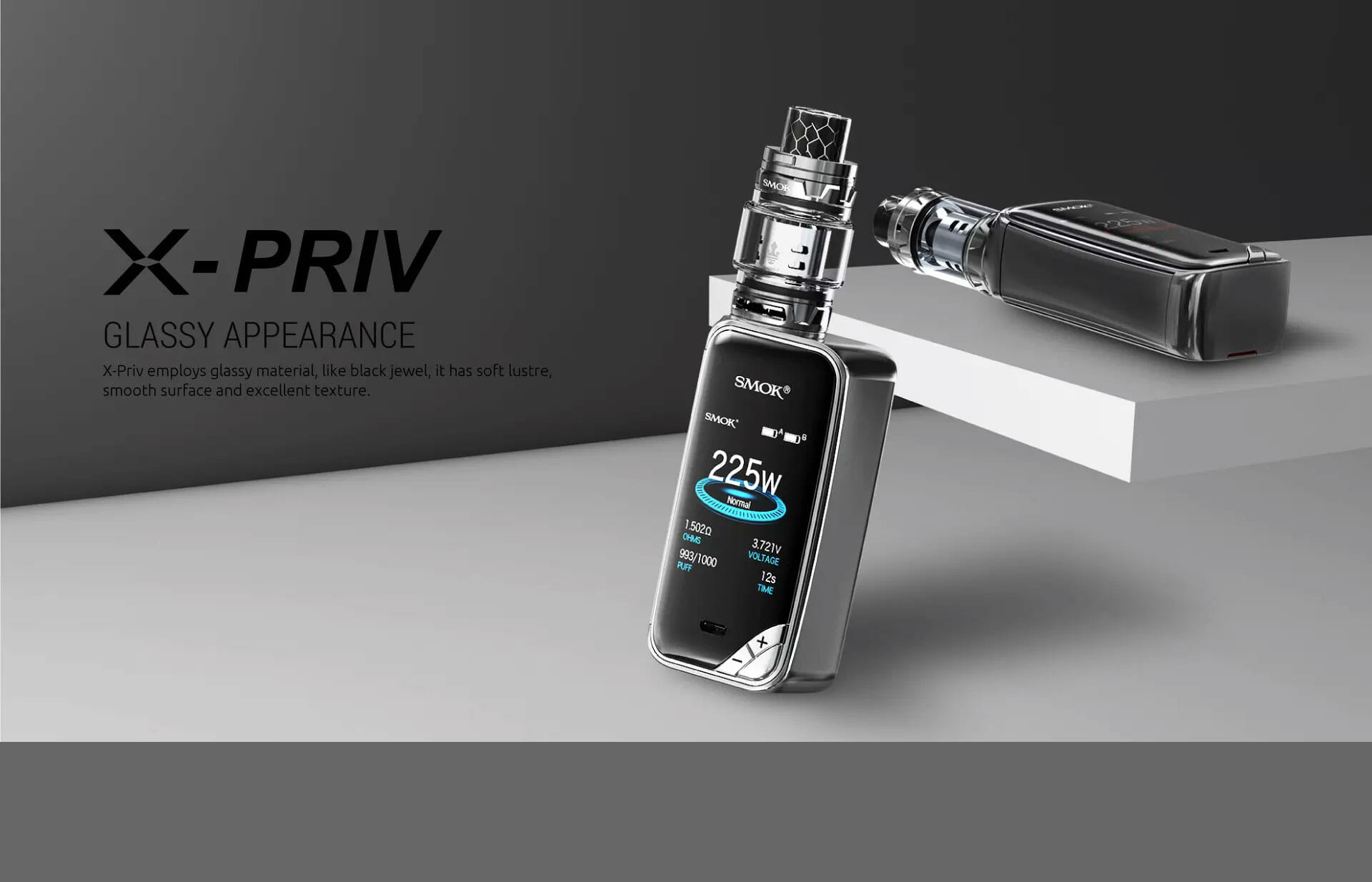 smok-x-priv-kit-product-page3