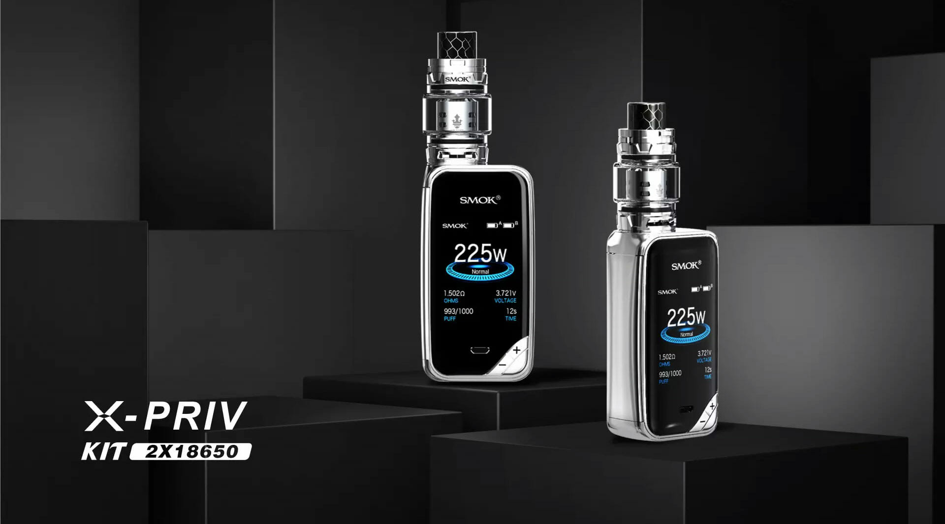 smok-x-priv-kit-product-page8