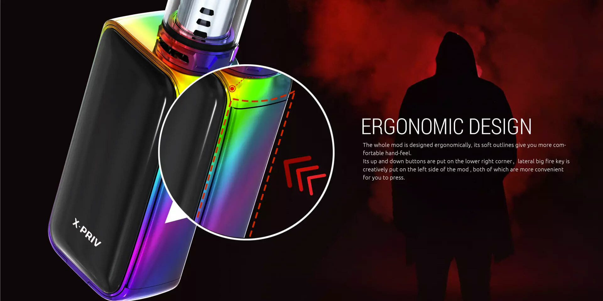 smok-x-priv-kit-product-page9
