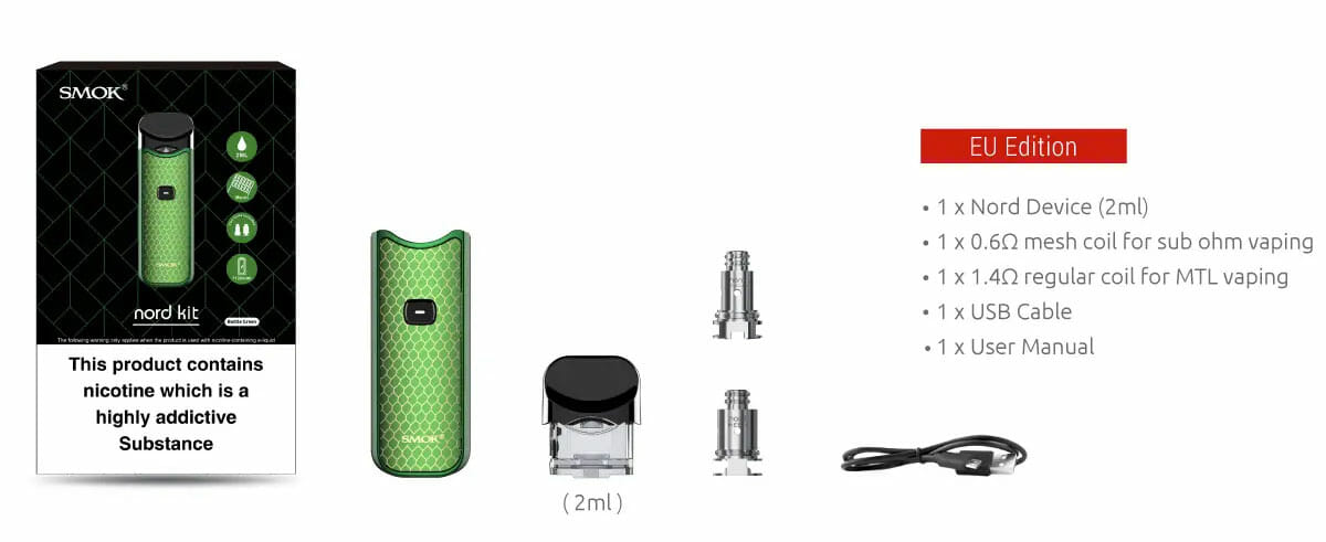 smok-nord-product-page-1