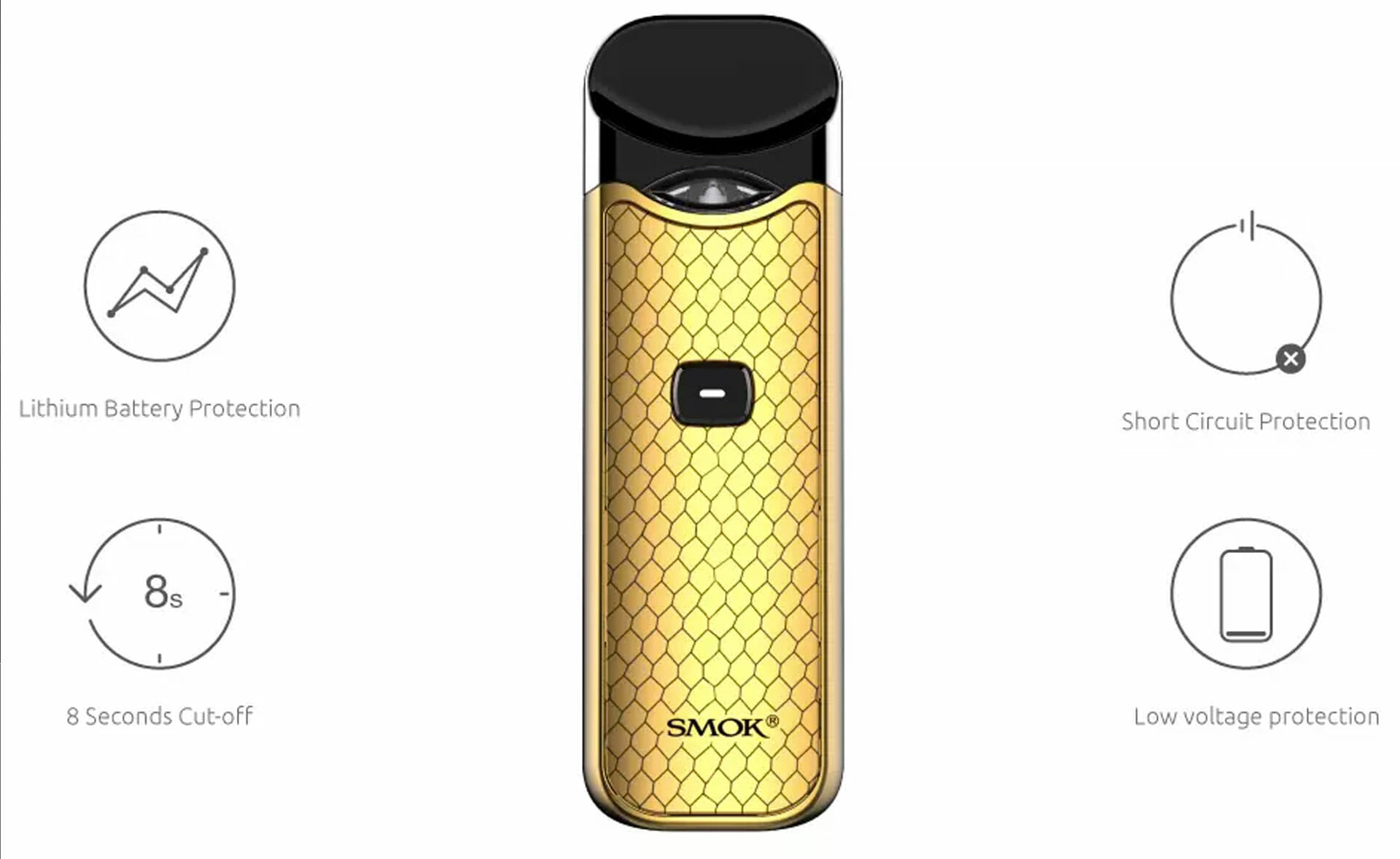 smok-nord-product-page-10