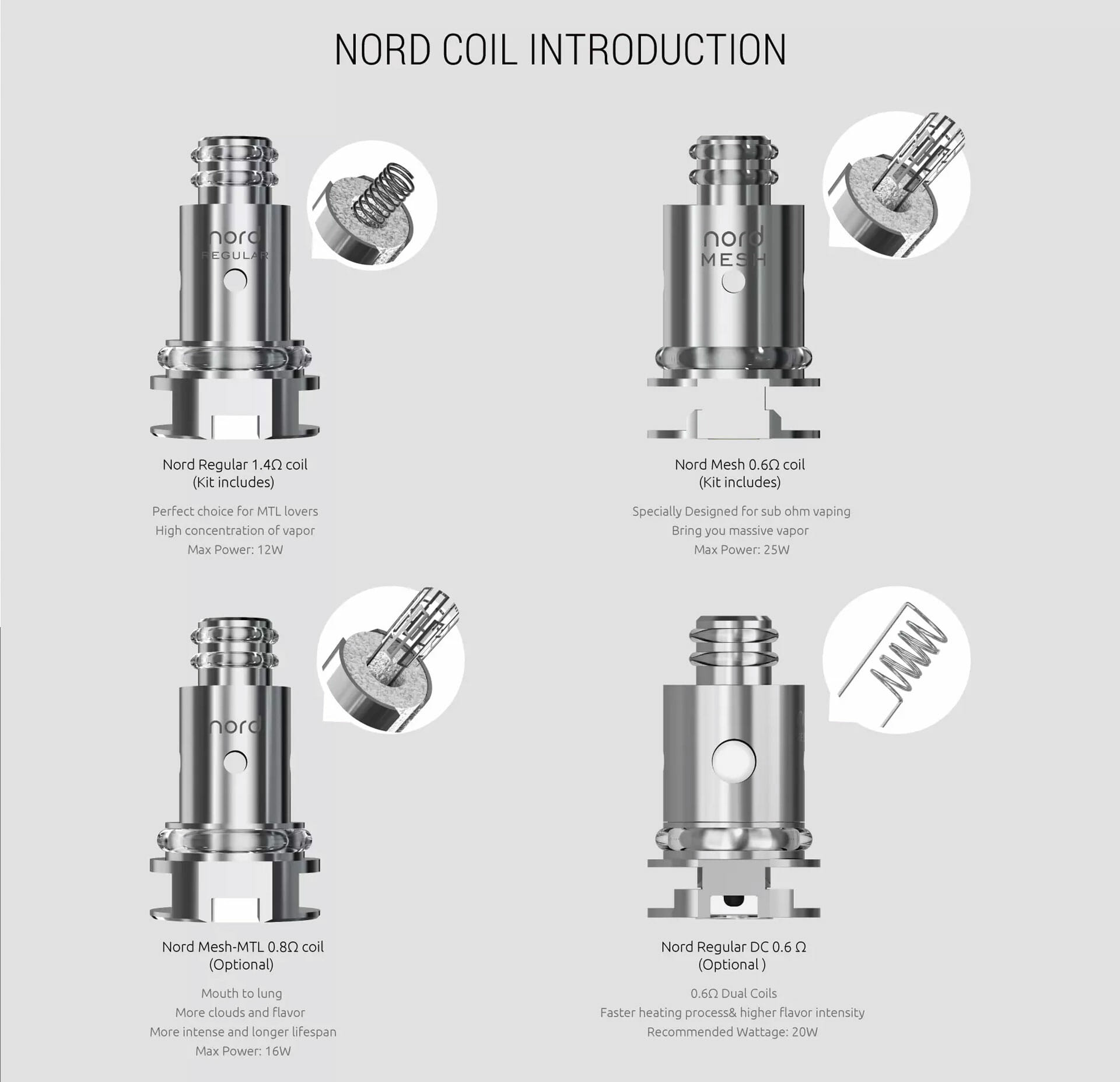 smok-nord-product-page-7