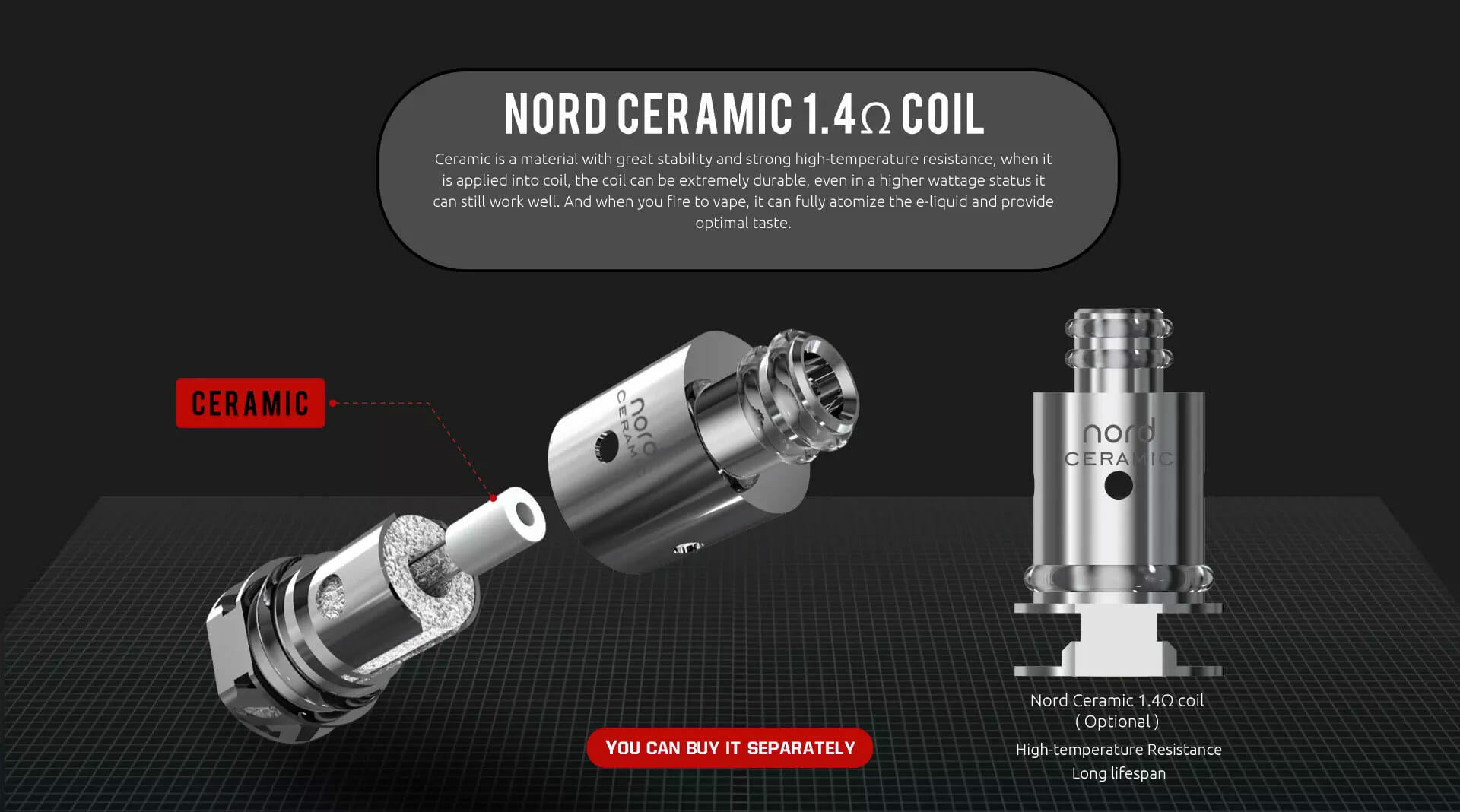 smok-nord-product-page-8
