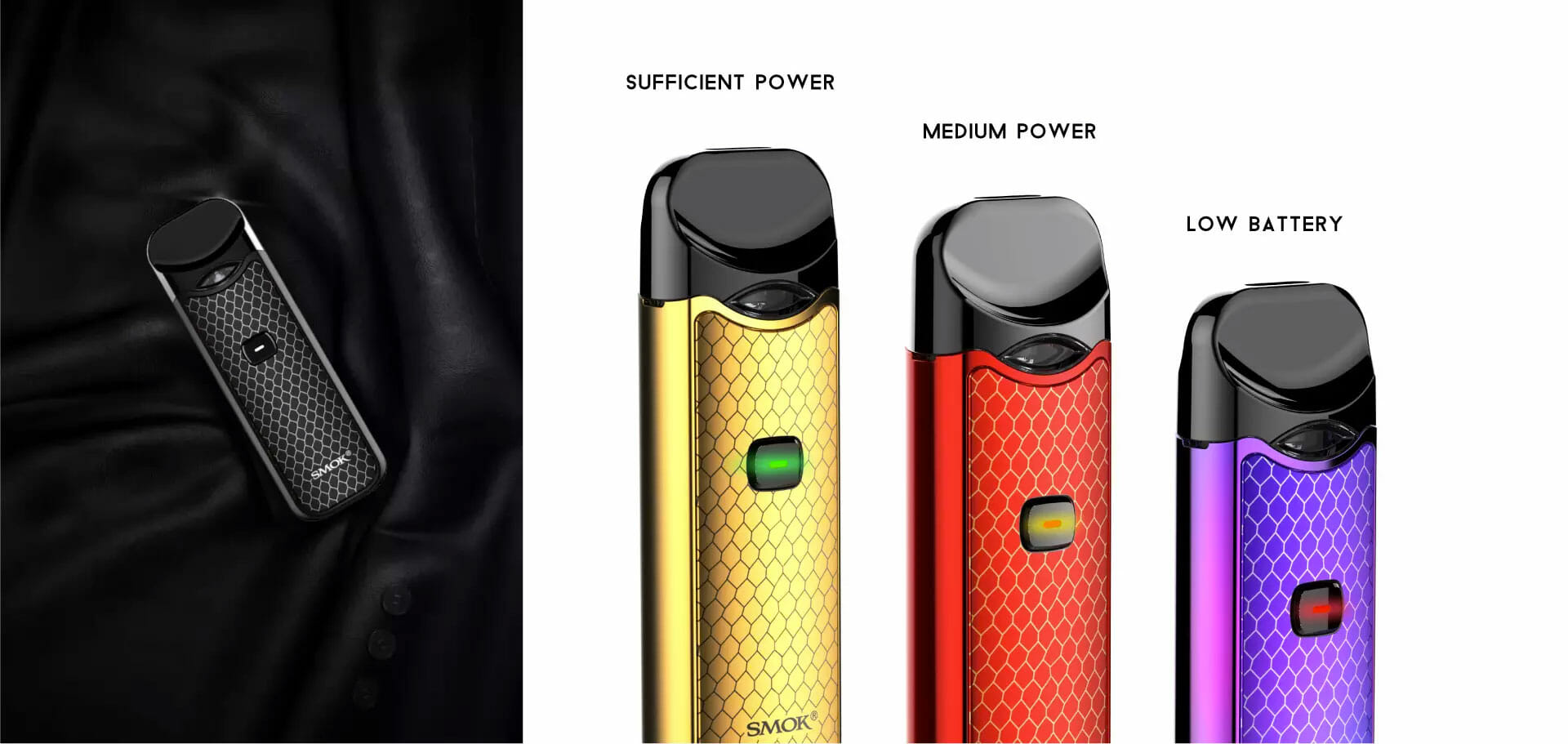 smok-nord-product-page-9