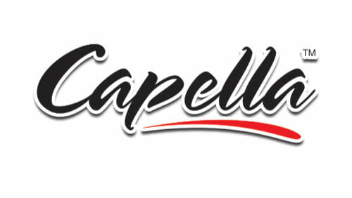 capella-e-liquid-flavourings