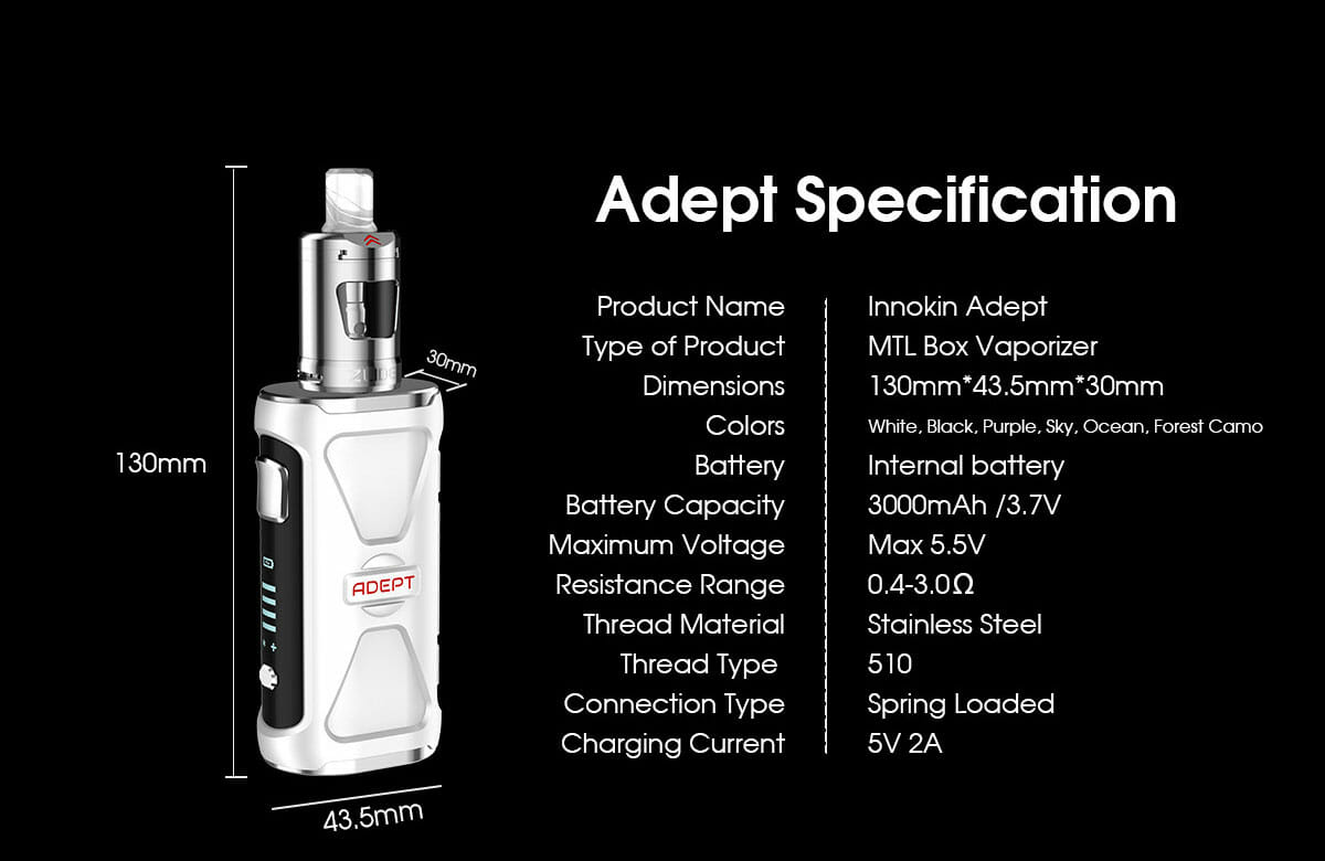 Adept-Product-Page-6