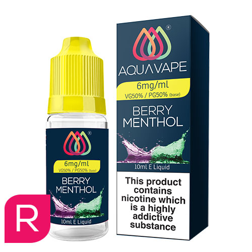 berry-menthol-main-image