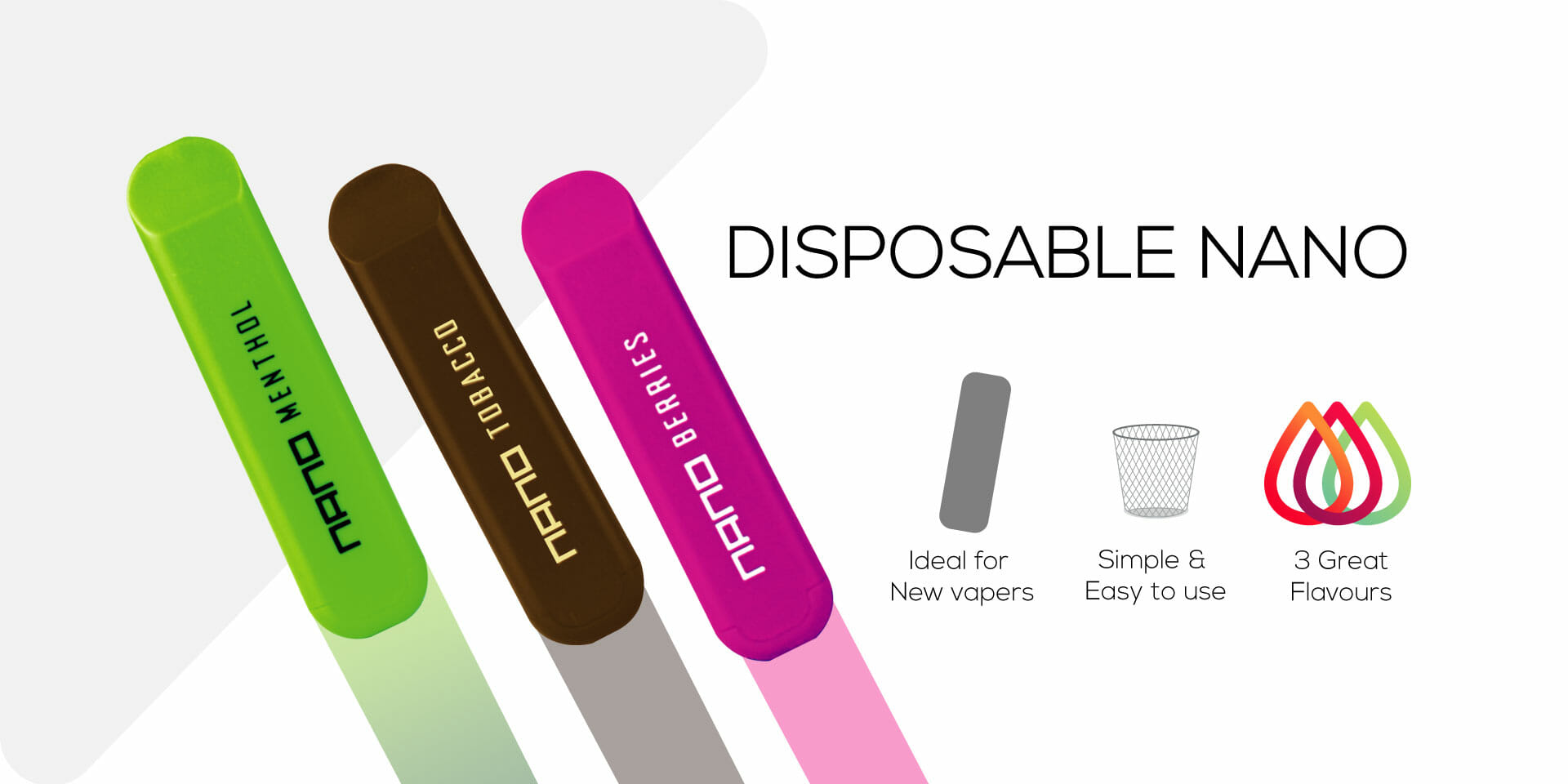 disposable-vape-device