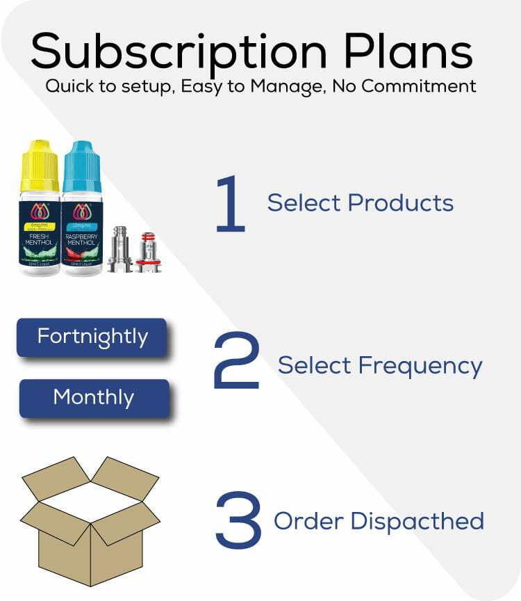 e-liquid-subscriptions-mobile