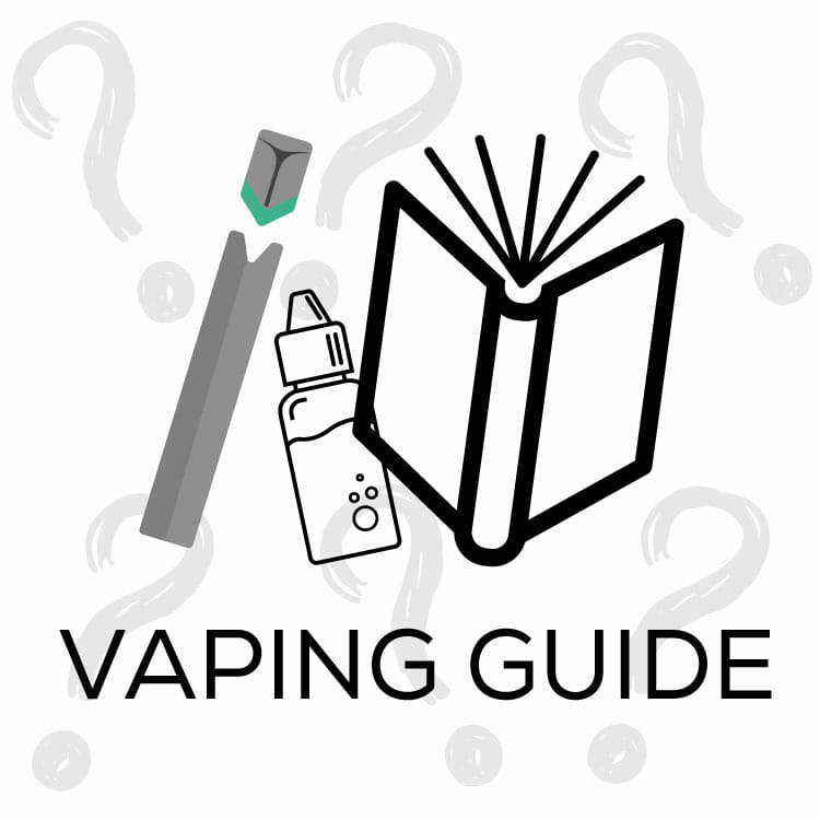 vaping-guide-mobile