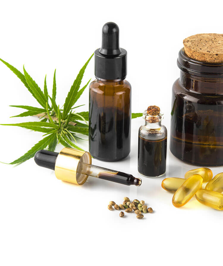about-cbd-products
