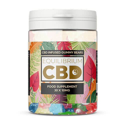 cbd-infused-gummies