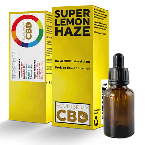 cbd-super-lemon-haze-terpenes