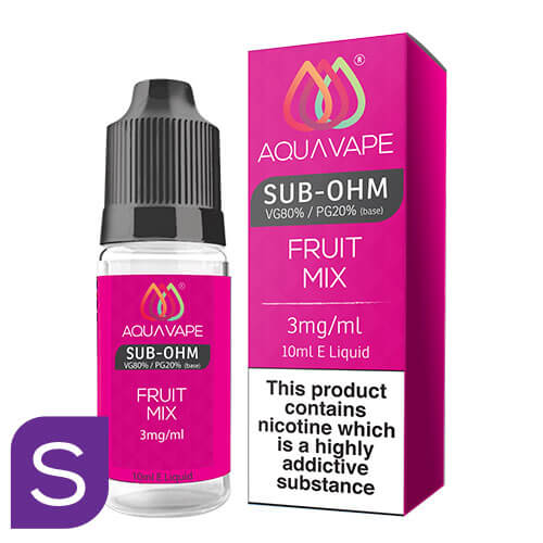 fruit-mix-e-liquid-3mgsub-main-image