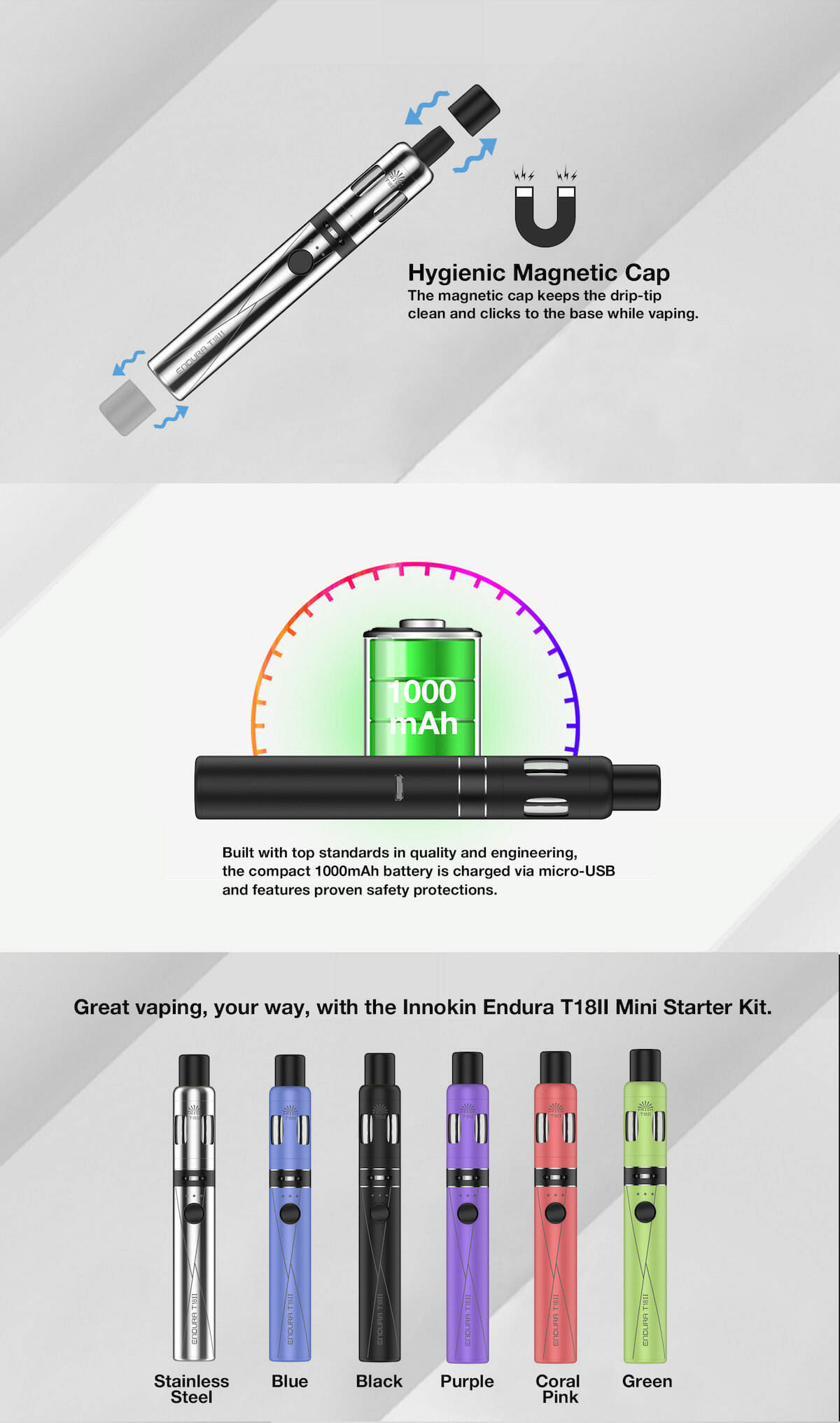 T18II-Mini-product-page3