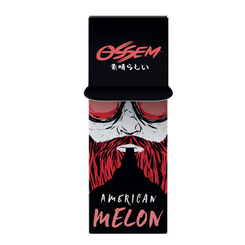 ossem-e-liquid-melon