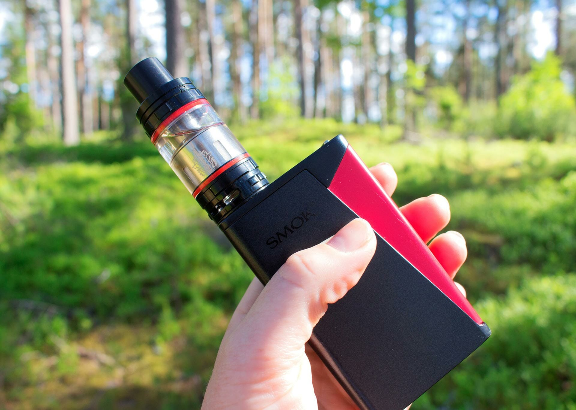 4-Simple-Solutions-to-Common-Vape-Problems
