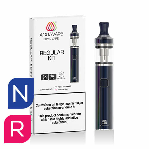 aquavape-regular-e-cig