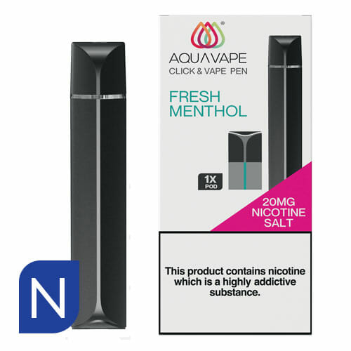 click-and-vape-menthol-pen