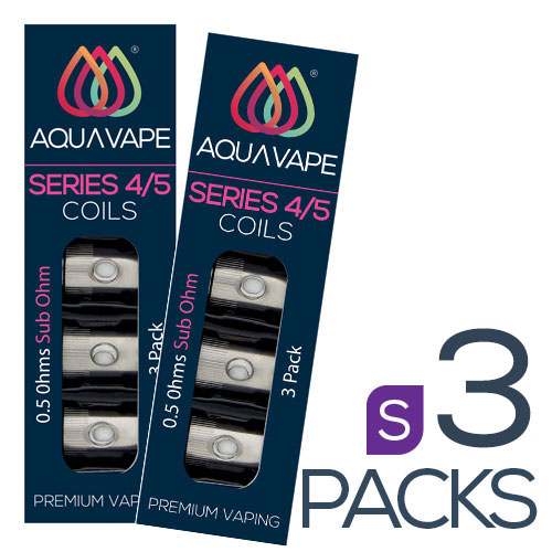 3pack-aquavape-0.5ohm-coils