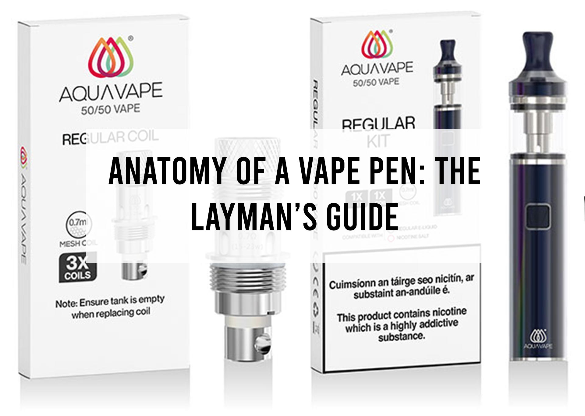 Anatomy-of-a-Vape-Pen-The-Layman's-Guide