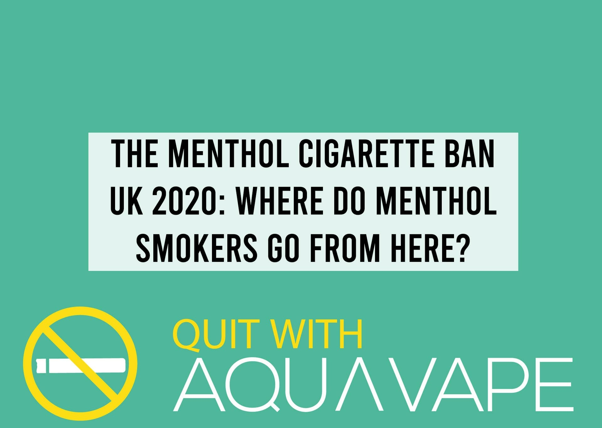 The-Menthol-Cigarette-Ban-UK-2020--Where-Do-Menthol-Smokers-Go-From-Here-