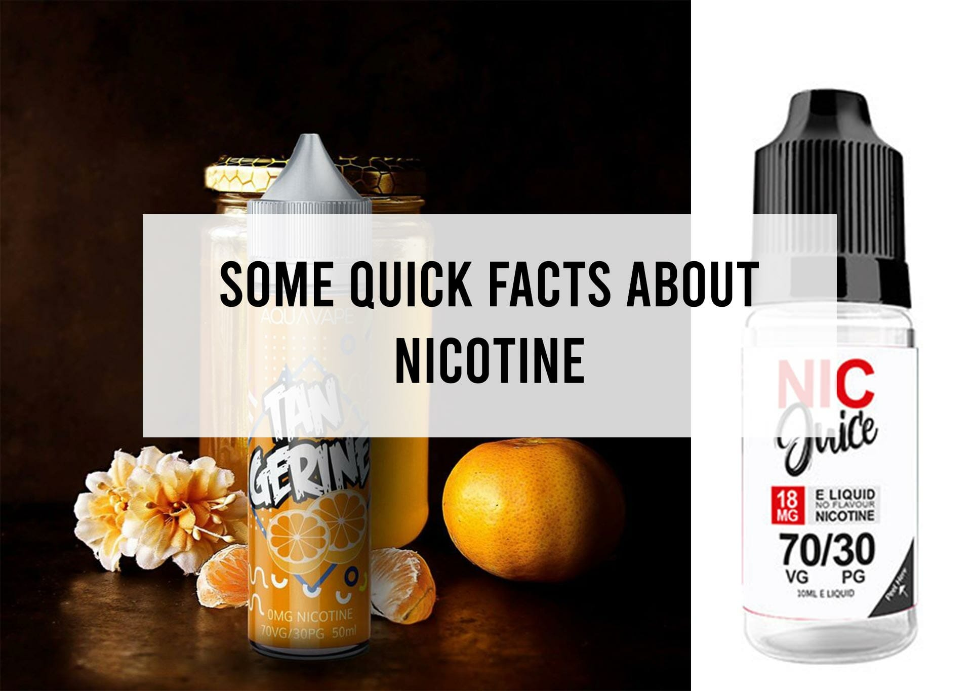 Some-Quick-Facts-about-Nicotine