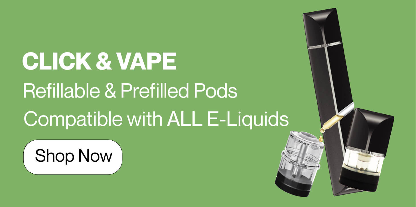 click-and-vape-refillable-eliquid-pod-kit