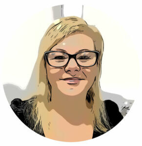 louise-customer-services
