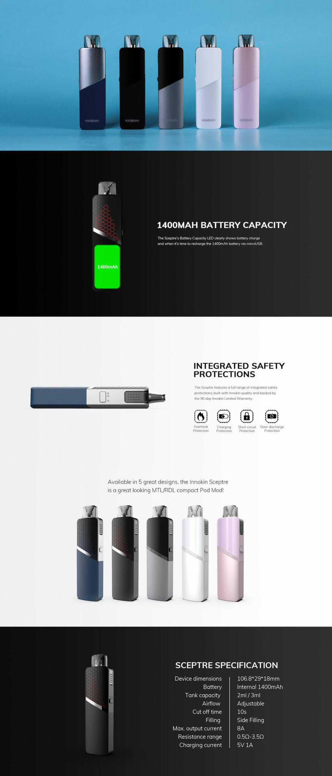 Innokin-Sceptre-Product-Page-2