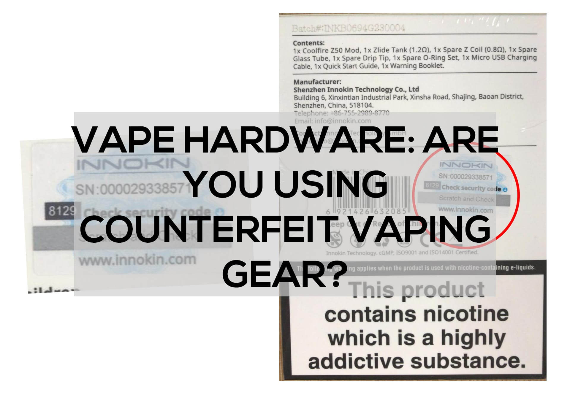 Vape-Hardware--Are-You-using-Counterfeit-Vaping-Gear-