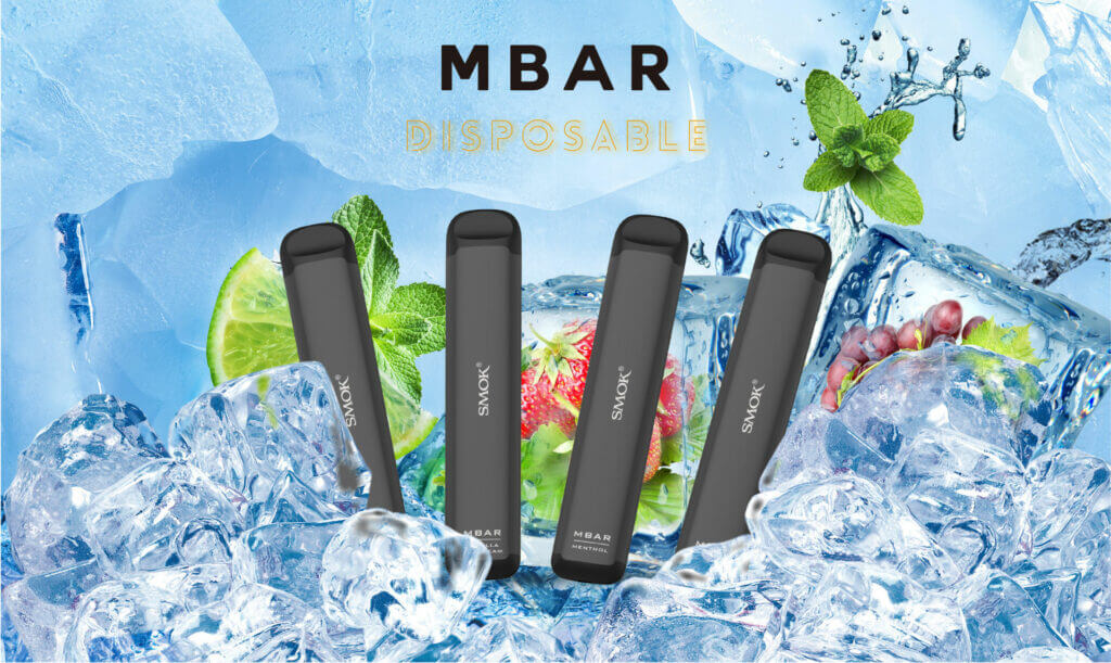 SMOK-MBAR-Grape-Ice-by-AquaVape_Productpage1