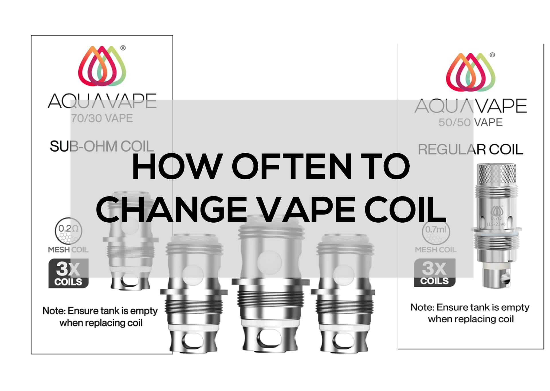 how-often-to-change-vape-coil