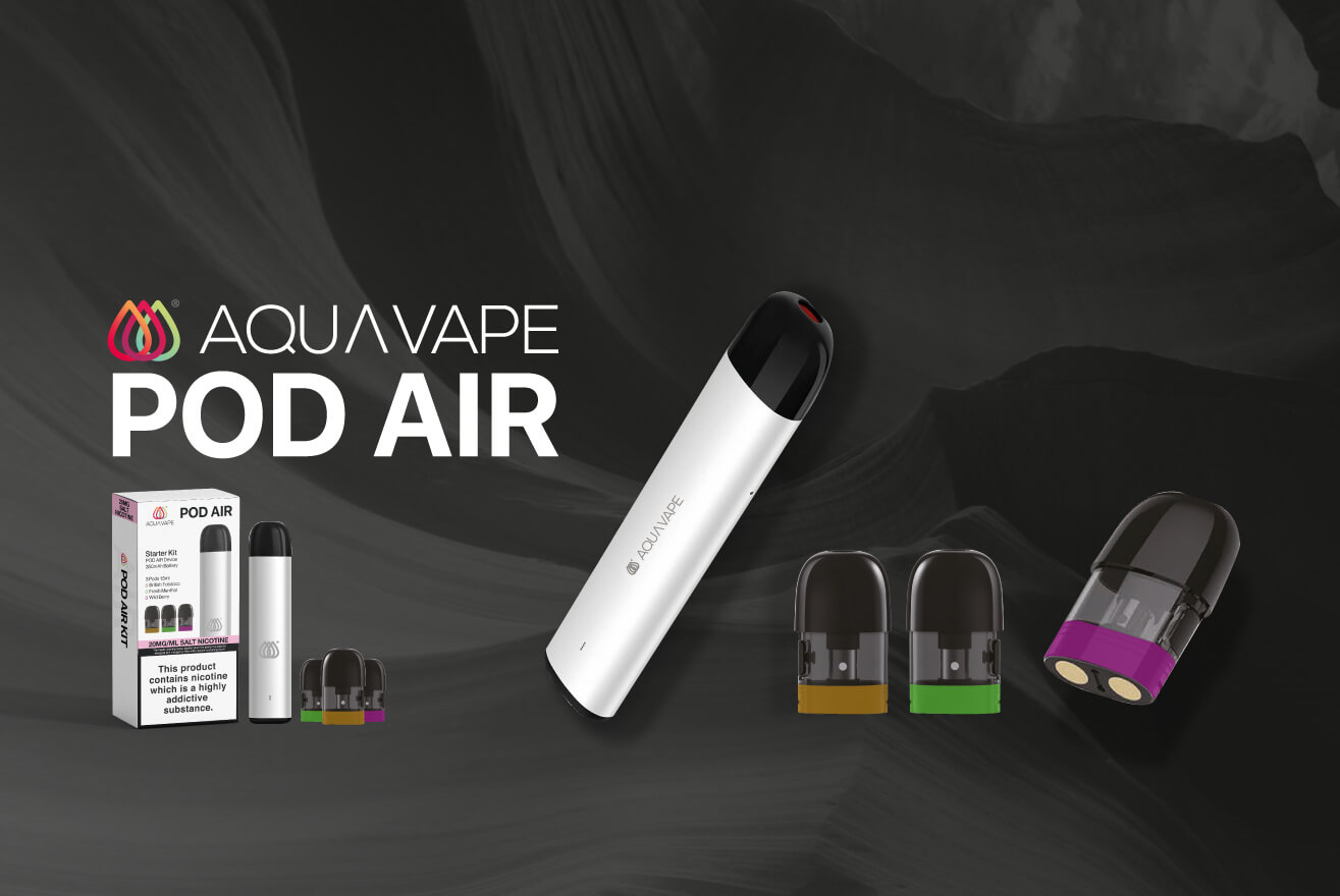 aquavape_airpod_banner2