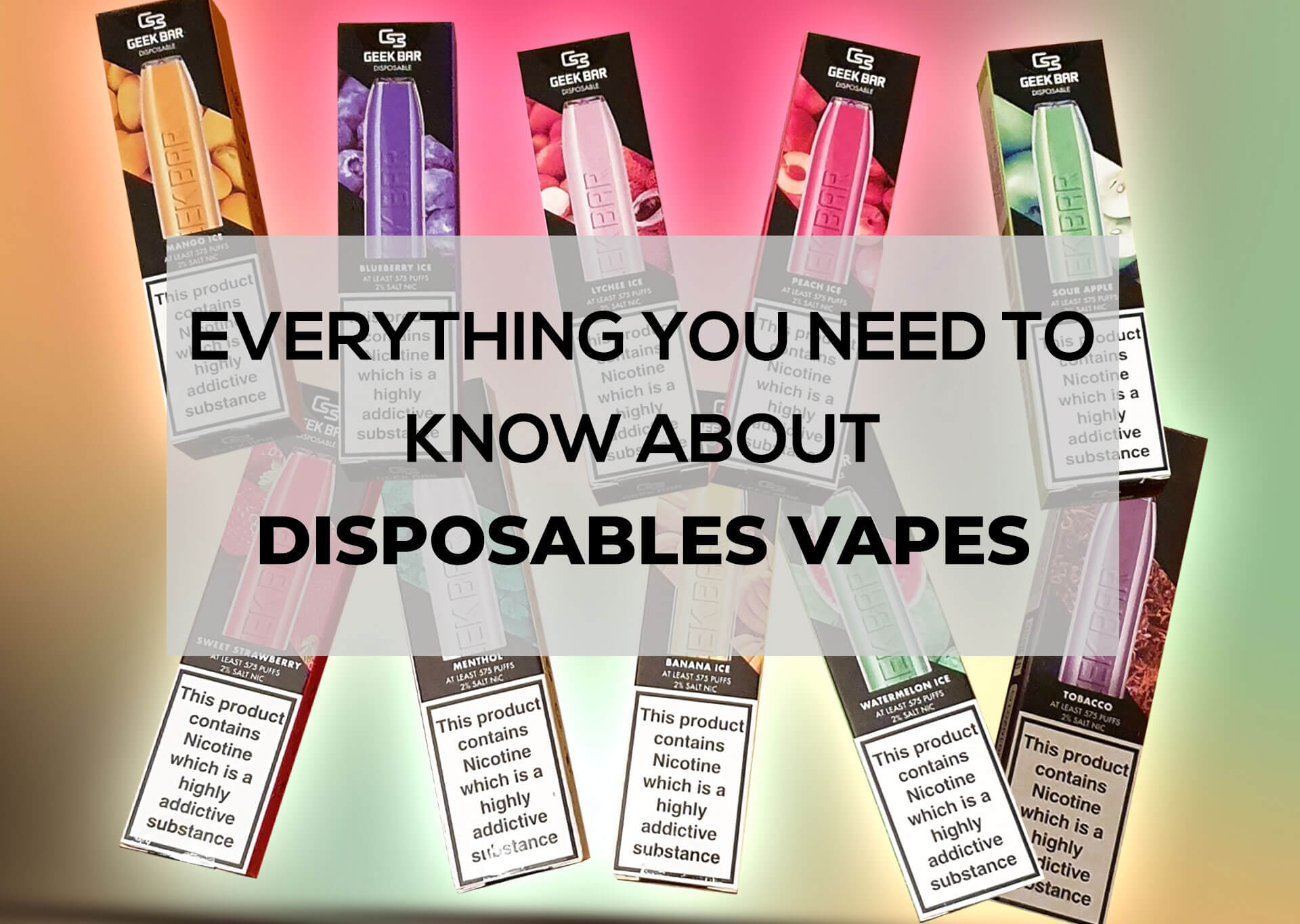 Everything-you-need-to-know-about-disposable-vapes